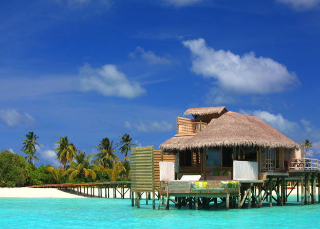 Six-Senses-Laamu_Water_Villa-nws